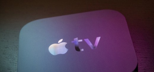 apple-tv-pictures