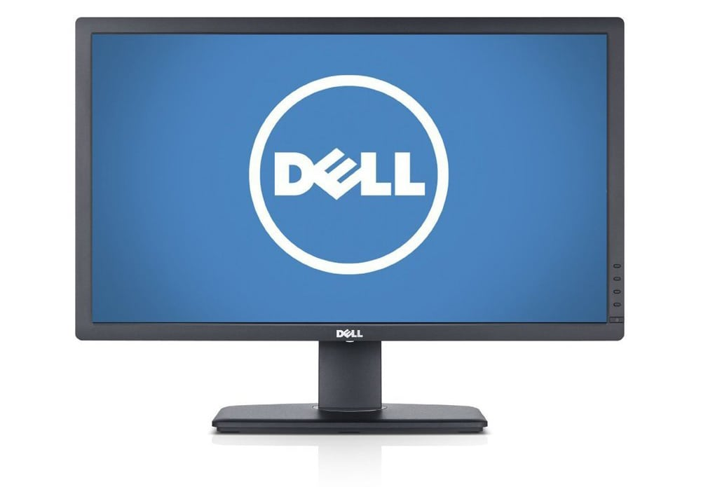 dell-led-monitor-U2713HM