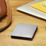 Best selling portable hard drives for Mac computers