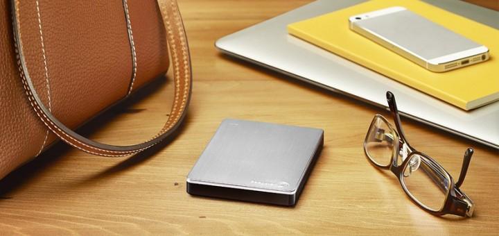 format-hard-drive-mac