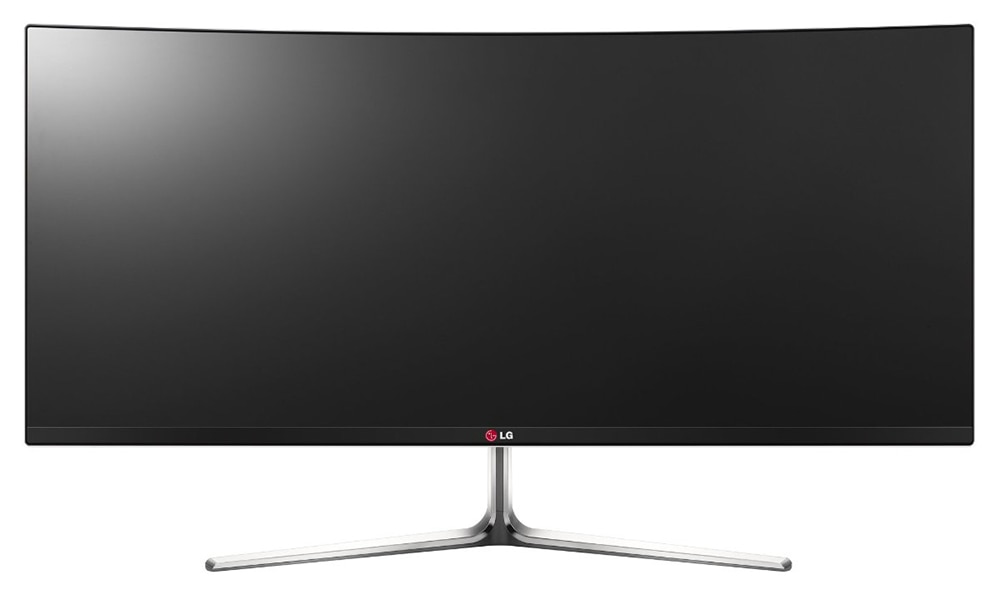 lg-ips-curved-34UC97-s
