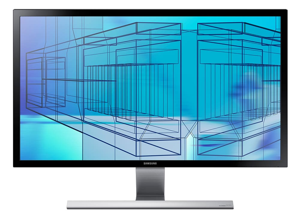 samsung-U28D590D-28-monitor