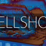Shellshock concerns reduced as Apple releases patch for Bash bug
