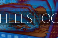 shellshock-bash