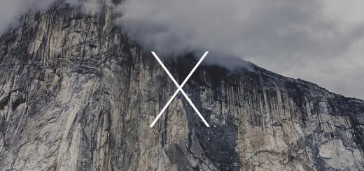 yosemite-osx-release-date
