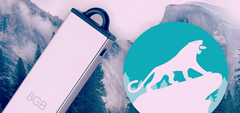 How to make an OS X Yosemite install drive