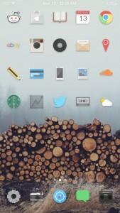 ios-8-cydia-theme-woods-home-screen