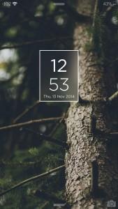 ios-8-cydia-theme-woods-lock-screen
