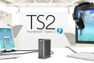 thunderbolt-2-docks