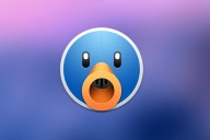 download-tweetbot