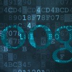 New Mac OS X vulnerabilities publicly disclosed by Google's Project Zero Team