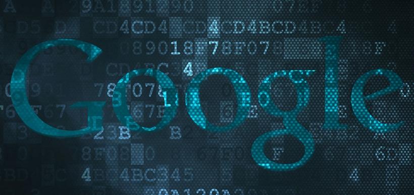 google-apple-project-zero