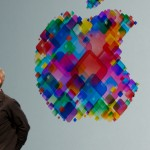 Apple files SEC Report, detailing executive team income for 2014