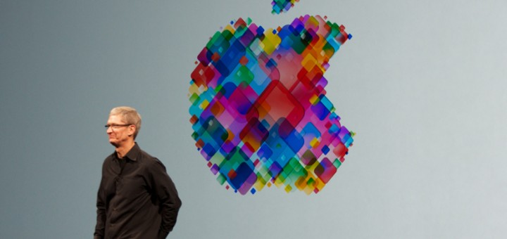 tim-cook-apple-photo