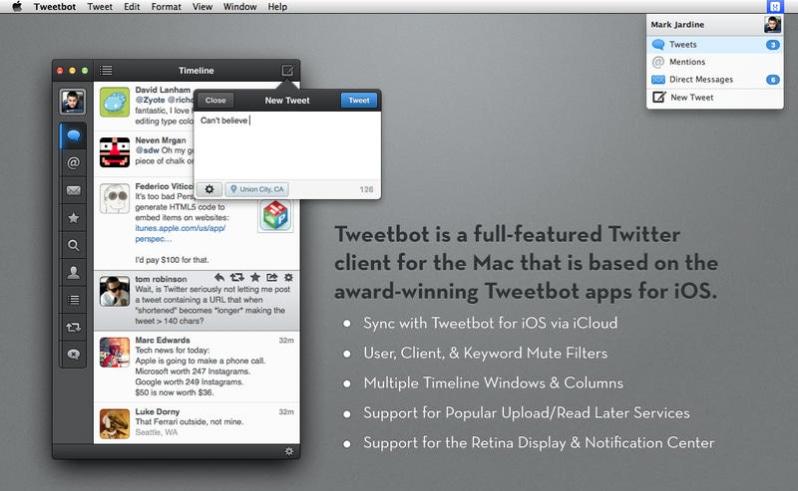 tweetbot-application-for-mac