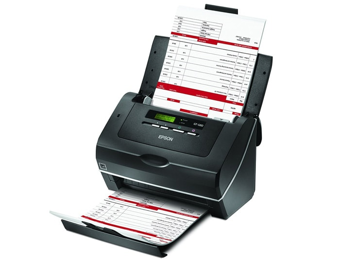 epson-workforce-pro-document-scanner