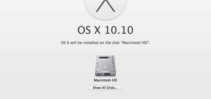 mac-os-x-internet-recovery