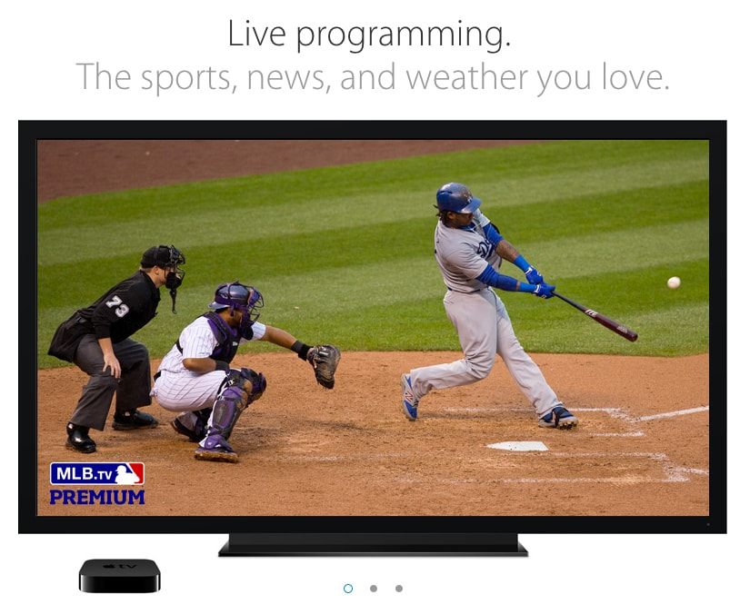espn-apple-tv