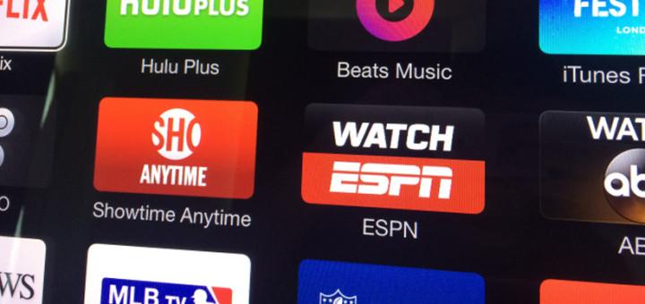 watch-espn-online-mac