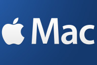 apple-mac-logos-vector