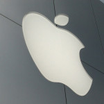 Apple no longer needs antitrust monitor