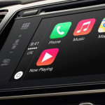 Porsche selects Apple CarPlay due to Google data requests