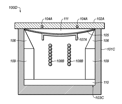 apple-patents-charging