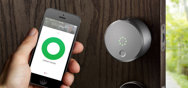 august-smart-lock-iphone