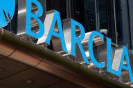 barclays-apple-pay