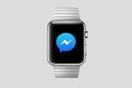facebook-messenger-watch