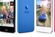ipod-new-color