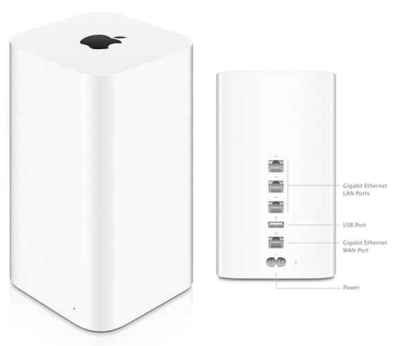 airport-time-capsule-review