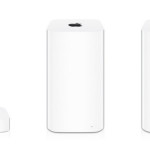 Which Apple AirPort Wi-Fi Router should I buy?