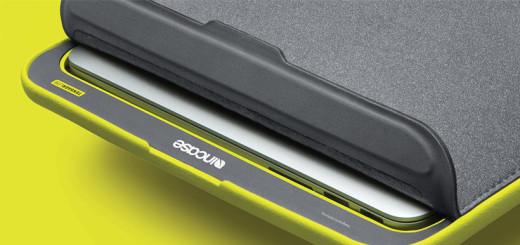 incase-macbook-sleeve-15