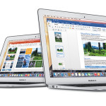 Should I buy Office 365 or Office 2016 Mac?