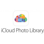 Which should I use? iCloud Photo Sharing or My Photo Stream