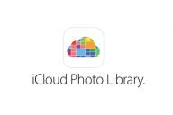 icloud-photo-library-my-photo-stream
