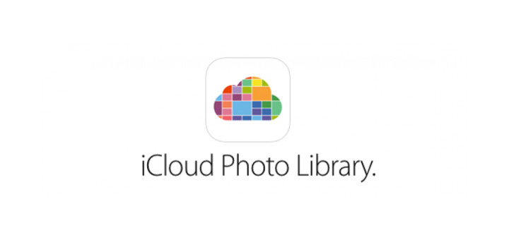 icloud-photo-library-my-photo-stream