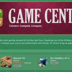 How to Sign Out of Game Center in iOS