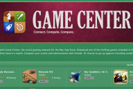 sign-out-game-center