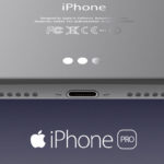 Apple iPhone 7 release date, rumors, features and design