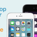 Amazon trade in program offers top dollar for your iPhone