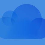 How to Access iCloud E-Mail Login from your PC