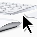Right Click on Mac: A How to Guide for PC Users
