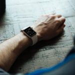 Controlling Apple TV with Your Apple Watch