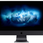 Macs for Video Editing, our favorites for Overall, Portability & Budget
