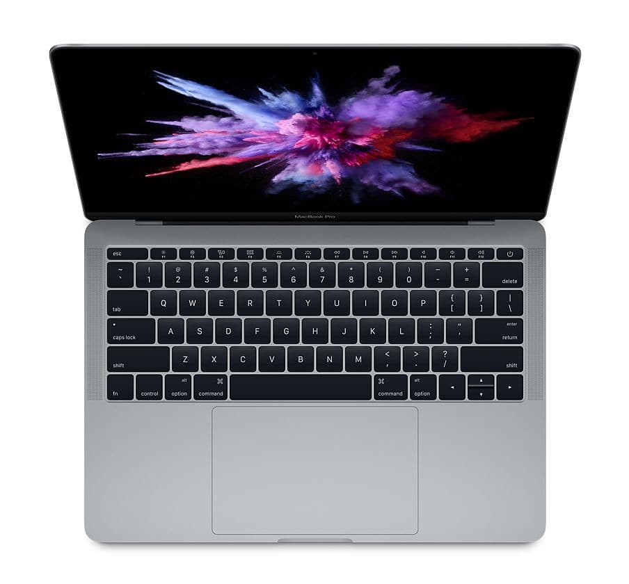 Best for STEM Students 13 inch Apple MacBook Pro