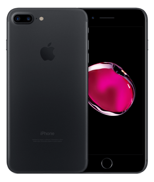 Iphone 7 Best value Smartphones
