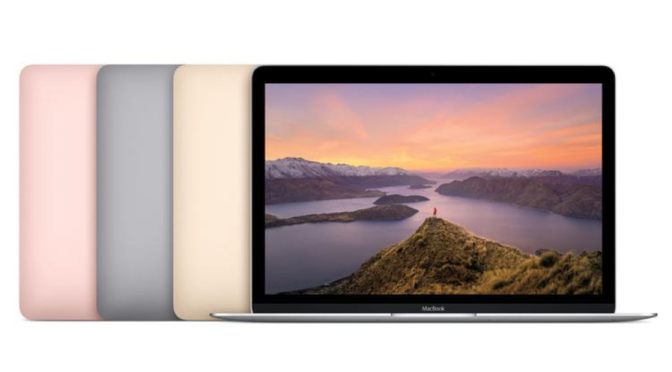 Best Apple Mac for Students? What MacBook is good for College?