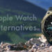 Best Smartwatches for iPhone (Apple Watch Alternatives)